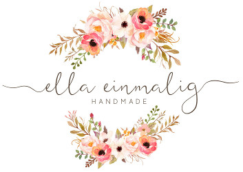Ella Einmalig